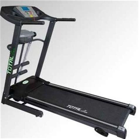 Treadmill Elektrik Alat Pijet Tipe 222 C pijat plus terbaik di medan sportschuhe herren web store