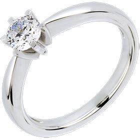 heiratsantrag ring heiratsantrag ring