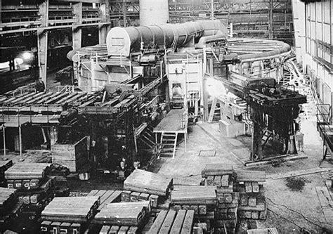 imagenes de japon inicia su industrializacion desarrollo industrial en nuestro pais