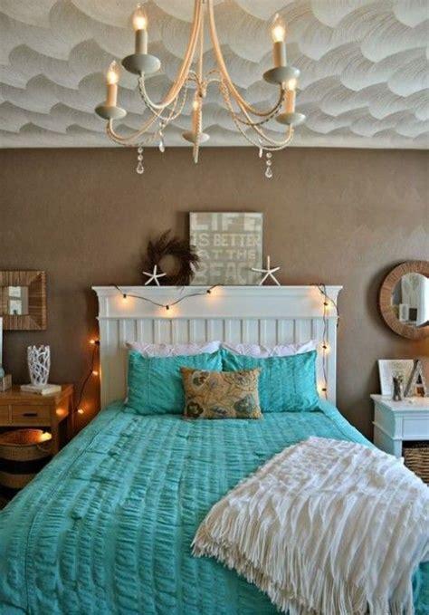 ocean colors bedroom best 25 ocean inspired bedroom ideas on pinterest beach