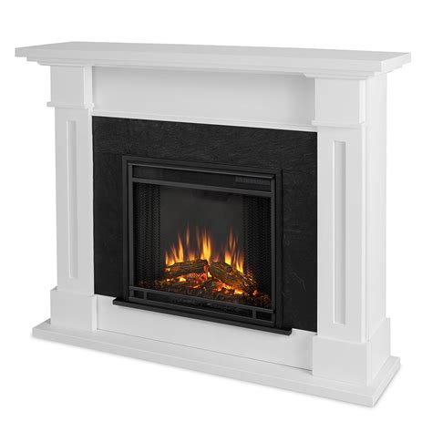 Indoor Corner Fireplace by Indoor Electric Fireplace Real Churchill Corner