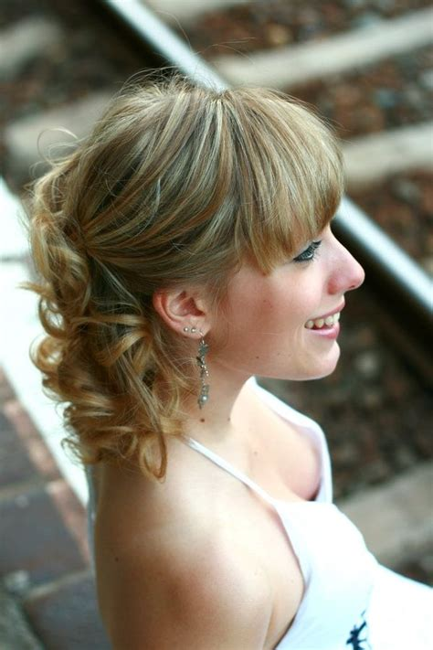 17 best images about half updo wedding hairstyle for thin 17 best images about mother of the bride hairstyles on