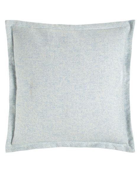 charisma anissa pillow 18 quot sq