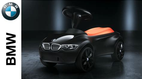 Bmw Baby Car by Bmw Bmw Baby Racer Bmw Nl