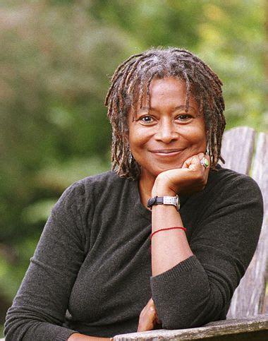 color purple author pulitzer prize winner the color purple author