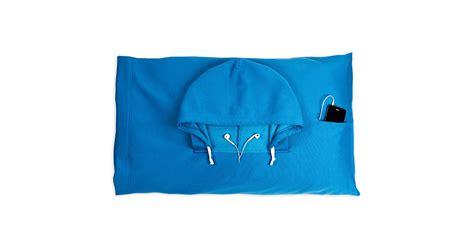 hoodie pillowcase drunkmall