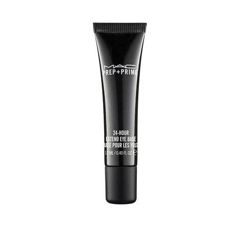 Mac C Shock Product prep prime 24 hour extend eye base mac cosmetics