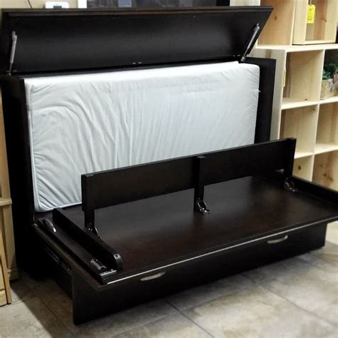 stanley cabinet bed murphy bed queen size stanley cabinet bed close out