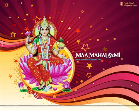 computer wallpaper kolhapur mahalakshmi mahalaxmi wallpapers for desktop download