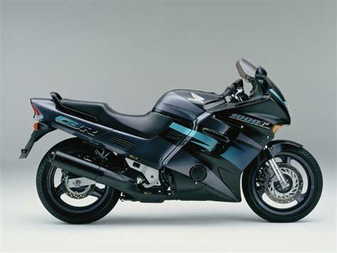 honda cbr 1000 f мотоцикл honda cbr 1000 f 1994 описание фото запчасти
