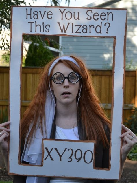 Sting And Found Guilty Of Discrimination by Poster Photo Booth 11 Harry Potter Themed And Gift
