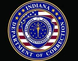 Indiana Department Indiana Inmate Search Inmate Locator