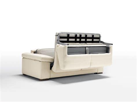 reti elettrosaldate per divani letto divani reggio emilia correggio prezzi offerte divano