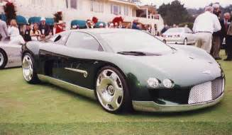 Bentley Hunaudieres Concept Bentley Cars Concept Cars Pictures Wallpaper Cars Pictures