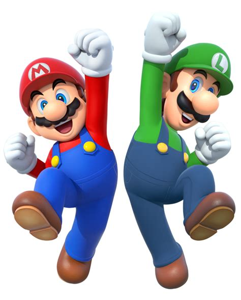 mario and luigi the best of kid s quotes