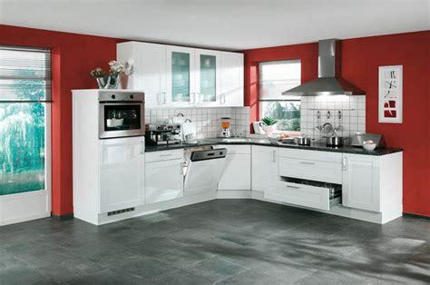 Modena Kitchen Set by 478 Modena Kitchen Bauformat Luxury Furniture Mr