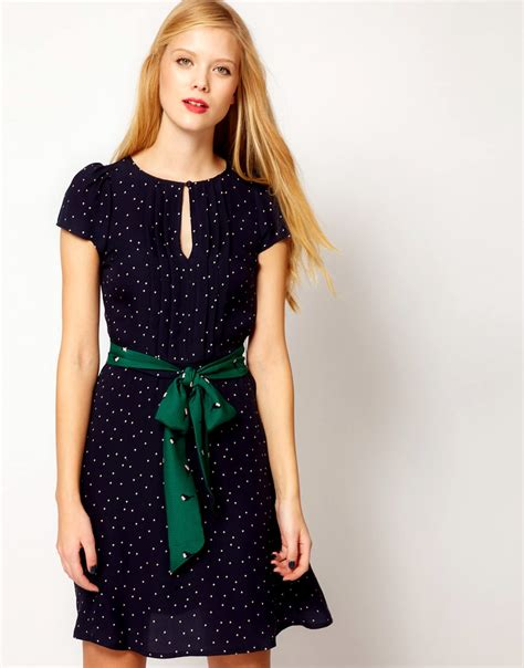 christmas party dresses for women girls party wear for