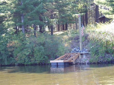 floating boat docks near me liftable river docks