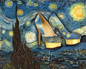famous art paintings famous paintings by pablo picasso world affairs