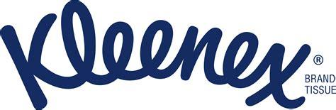 logo de kleenex logos download