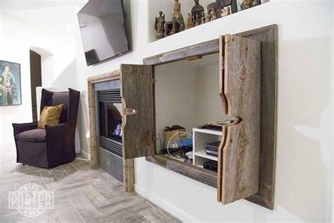 bifold kitchen cabinet doors custom bi fold entertainment cabinet doors porter barn wood