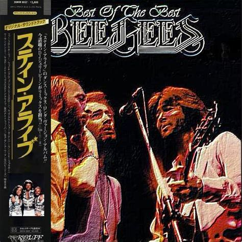 bee gees the best best of the best bee gees mp3 buy tracklist