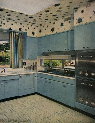 1950 s kitchen remodel ideas best home decoration world 1950s decorating style