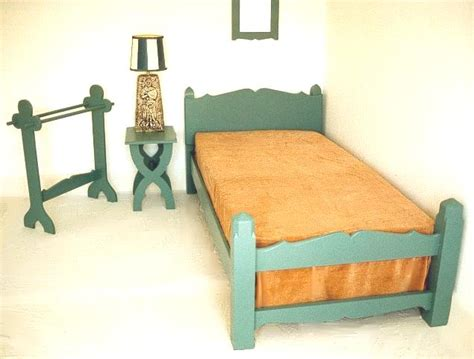 arts and crafts bedroom furniture arts crafts bedroom furniture henredon bedroom furniture
