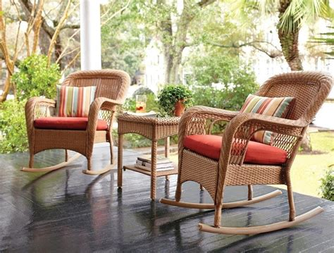 Martha Stewart Patio Furniture Sets by Martha Stewart Outdoor Patio Dining Set Furniture Trend