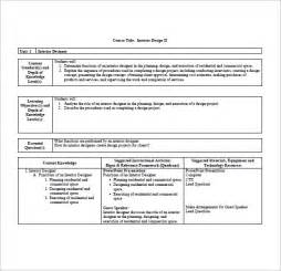 software design plan template business plan template free digg3