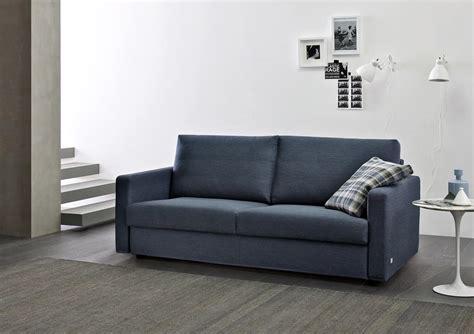 divanetti piccoli best divano letto moderno adatto per appartamenti divano