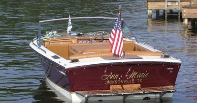 century boats vintage century resorter boats for sale classic century boat