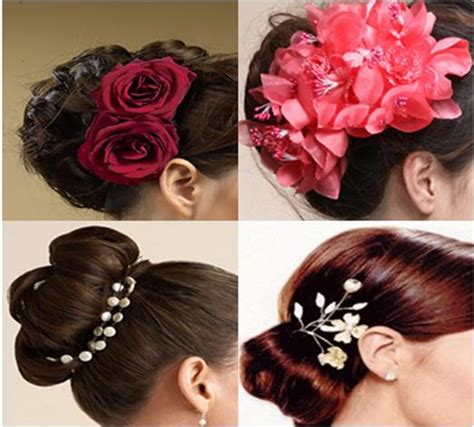 how to do a bun with a decorative comb how to do a bun with a decorative comb top 28 decorating