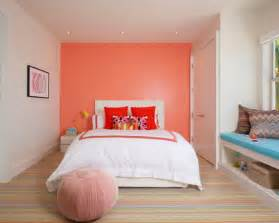Floor And Decor Fort Lauderdale salmon walls home design ideas pictures remodel and decor