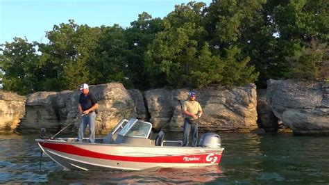 g3 boats youtube 2017 g3 boats angler v17 sf product video youtube