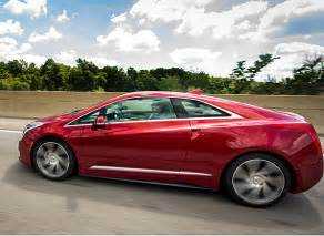 2015 Cadillac Elr 2017 2018 New Automobile Models And Cars For Sale 2015