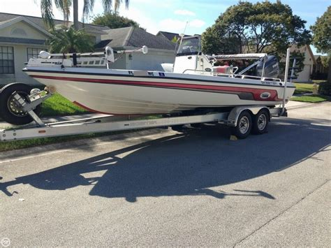 boat sale melbourne new and used boats for sale in melbourne fl