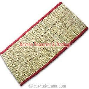 top 28 floor mats kerala mat doormat mats stock photos mat doormat mats stock coir