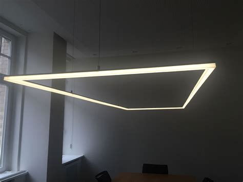 tischbeleuchtung led galerie led beleuchtung