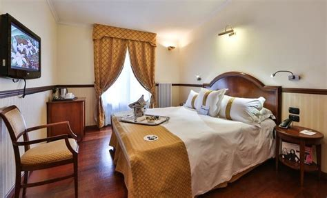 felice casati best western plus hotel felice casati where to sleep milan