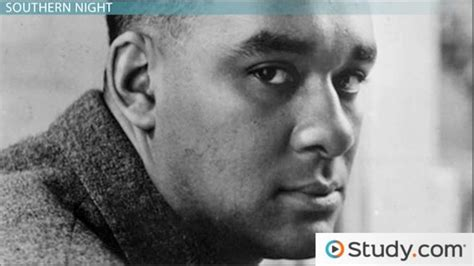 Richard Wright Essays by Richard Wright S Black Boy Summary And Analysis Lesson Transcript Study