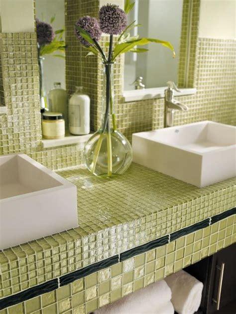 tile countertops images  harris mcclain kitchen