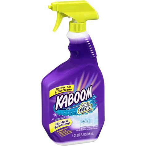 bathroom tub cleaner best bathroom cleaner
