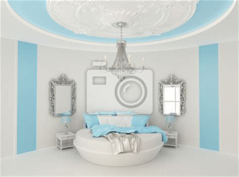 The Blue Room Seaford by Welches Image Hat Die Firma The Blue Rooms