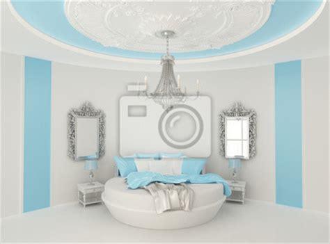 the blue room seaford welches image hat die firma the blue rooms limited bewertungen nachrichten such