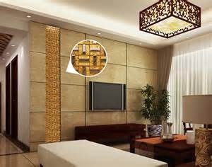 wall tiles for living room wholesale metallic backsplash tiles304 stainless steel sheet metal and gold crystal glass blend
