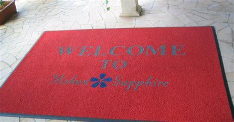 Karpet Nomad 3m 7150 jual karpet nomad 3m 089604376367 3m nomad entrance matt type 7150 custom made with fashion