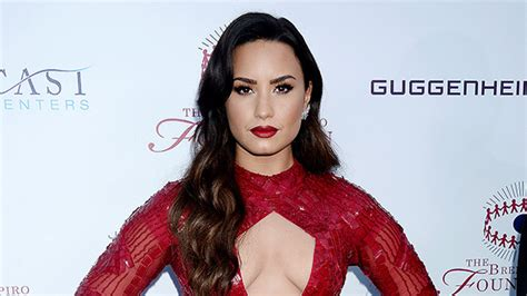 demi lovato all the songs demi lovato interview talks new music sobriety