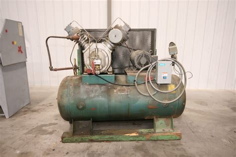 10 hp air compressor specification ingersoll rand air compressor