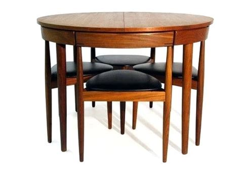 very small dining table very small dining table zagons co